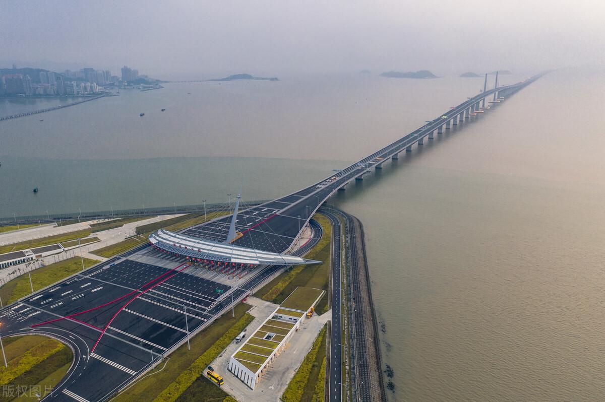 """张光南:粤澳深度合作区对澳门意义重大,为""""一国两制""""创新实践开新路"""