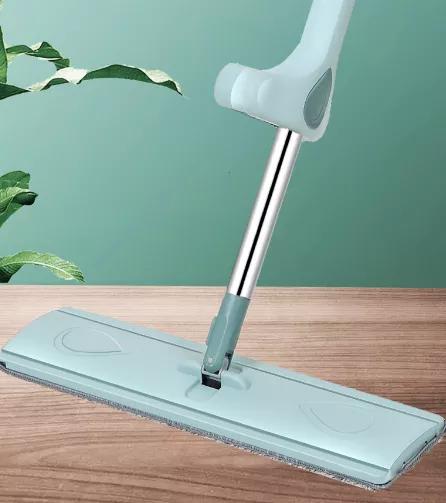 5款家居清洁好物:最贵不过49元,做家务卫生又快又好 家务卫生 第7张