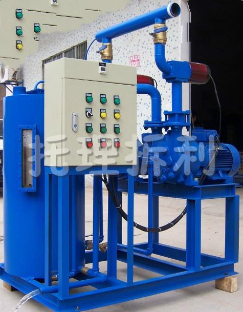 医用负压吸引系统,中心吸引系统,医疗专用真空泵产品优势及介绍