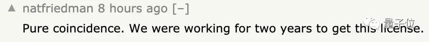 只因员工在伊朗打开了电脑,GitHub把整个公司账号冻结了