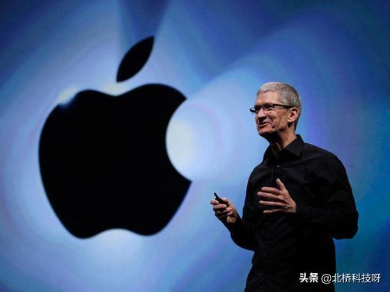 苹果宣布最严新规!行业迎来洗牌,数亿iPhone用户将受益