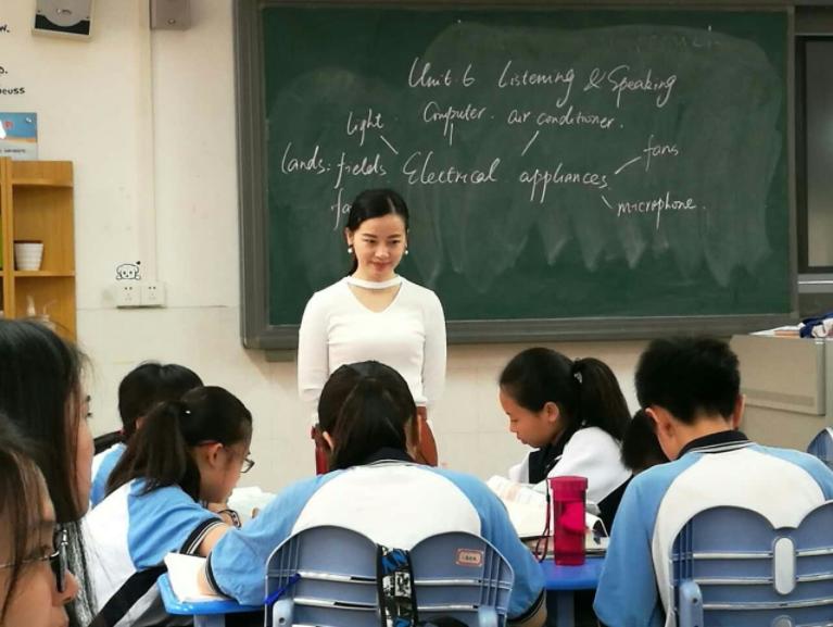 教育部已下发双减政策通知,作为主科的英语,地位会动摇吗?