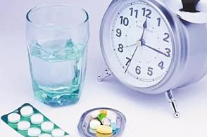 【生育津贴和产假工资】:长效避孕药 每月只需