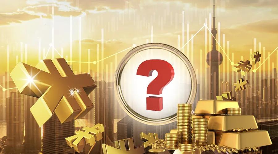 """谁是""""现金王""""?谁又是利润大户?TOP50上市房企隐藏的秘密"""