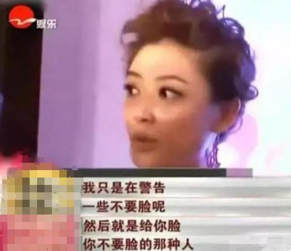 """陈小春的""""窘迫"""",折射出多少香港明星的无奈?"""