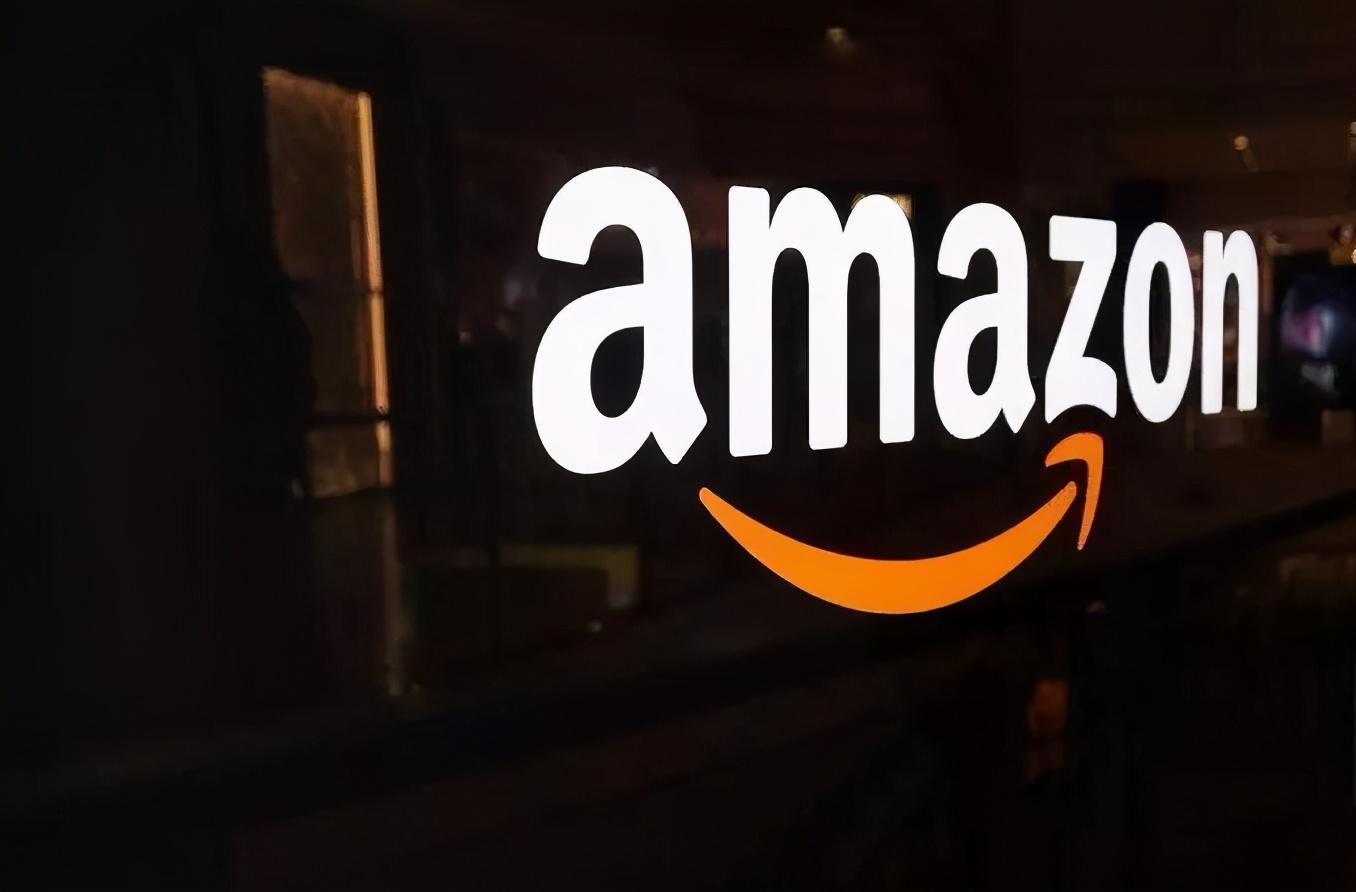 跨境电商卖家分享篇- -亚马逊转变到独立站的心路历程