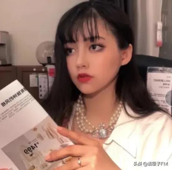 如何不花一分钱在北京度过21天?央美女生假扮名媛蹭吃蹭喝……