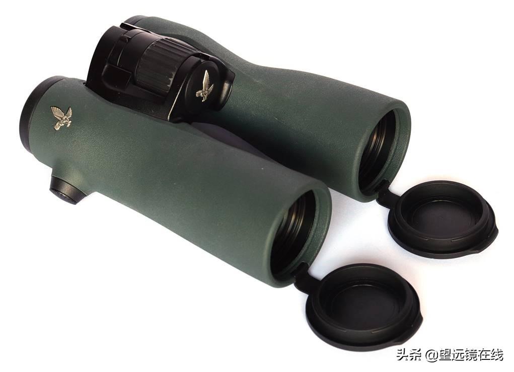 2021年小双望远镜购买推荐