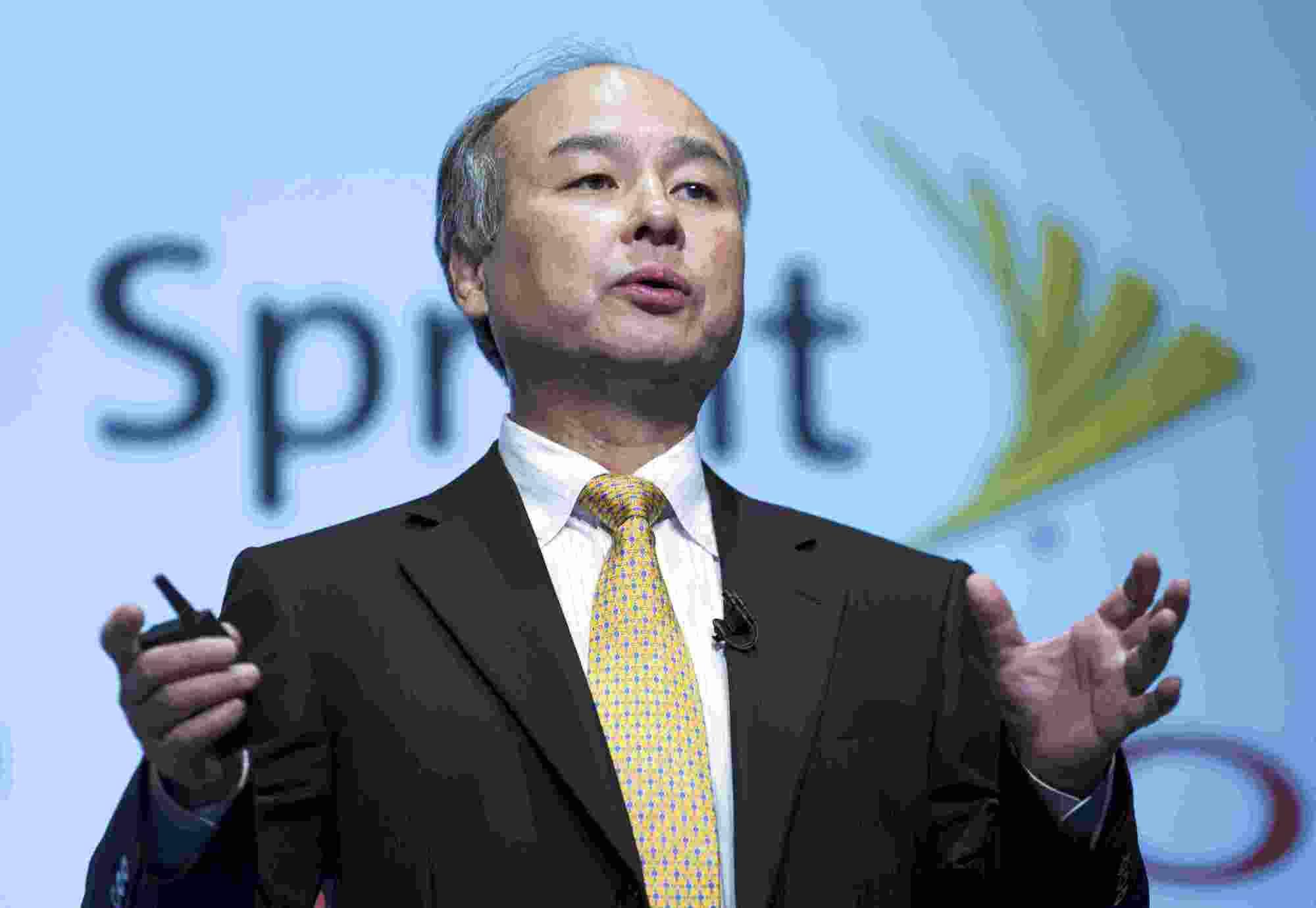 阿里巴巴最新股权,软银持有26%的股份,雅虎降低