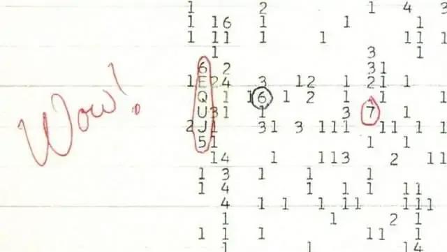 天文学家再次接收到神秘信号,这次来自比邻星,地球位置或暴露?
