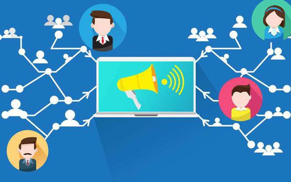 网络营销——网络营销浅析网站不发文还能维持稳定排名吗?