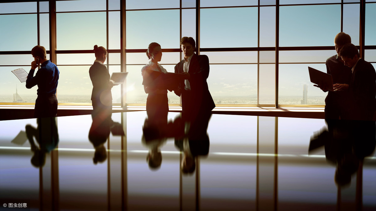 企业管理的139种方法,最全合集!做领导,其实很简单