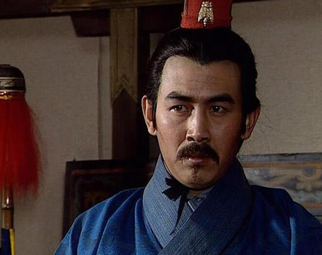 姜维北伐中原时,为什么打不赢邓艾?姜维真的不如邓艾吗?