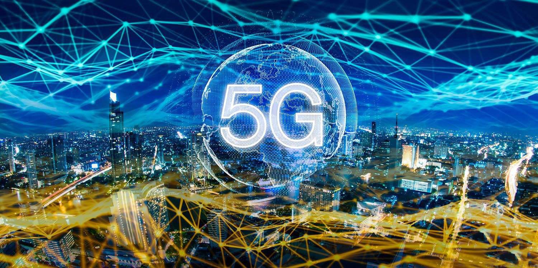 5G手机正在填充市场,买了不到半年4G手机就要退场了吗?