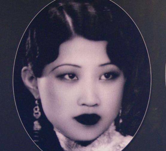 赵四小姐:陪伴失意的张学良数十年,53岁时才获得一个名分