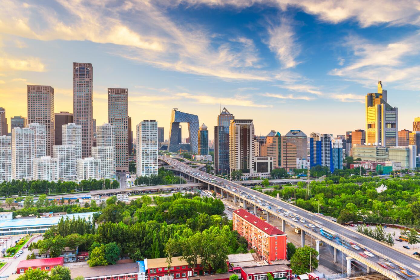 2021北京积分落户申报
