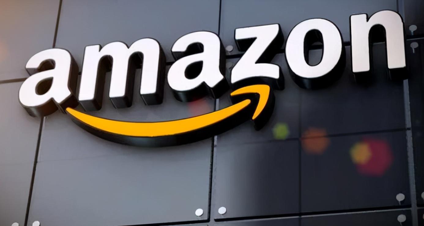 """亚马逊进入制造业,印度是最大""""推手""""?"""