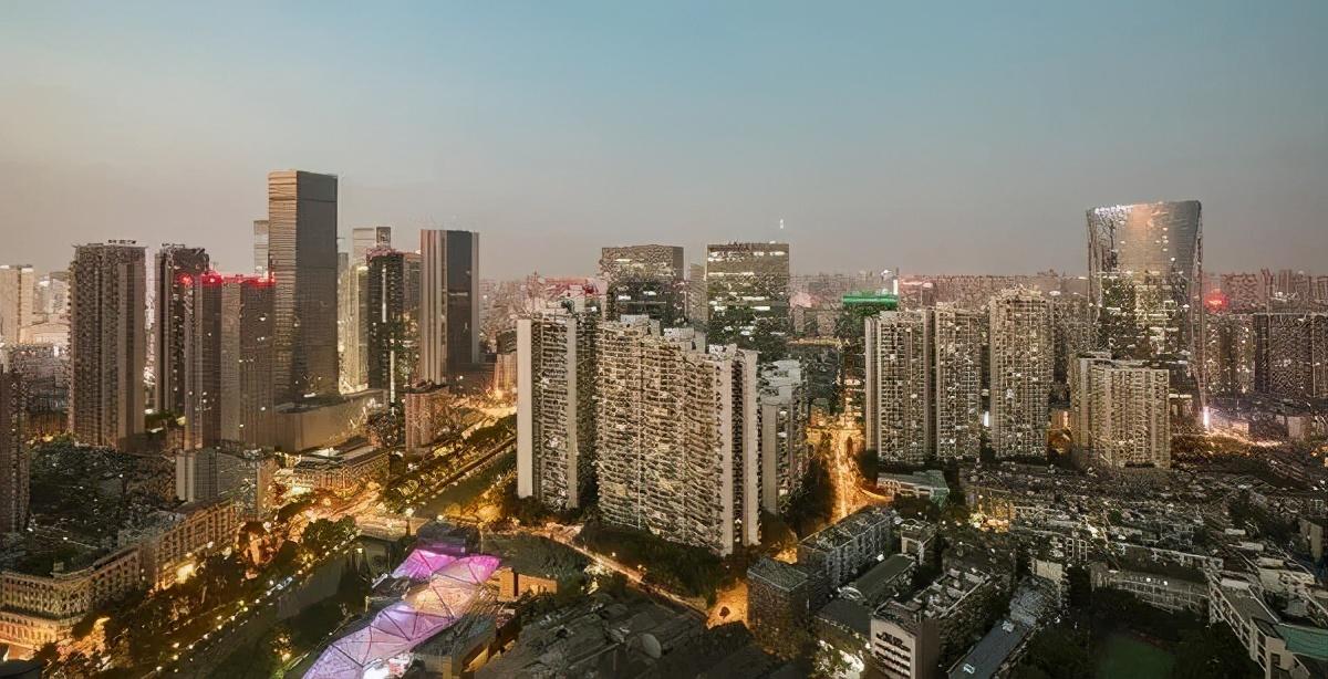 成华区东北方向造化究竟如何?又该如何下手?