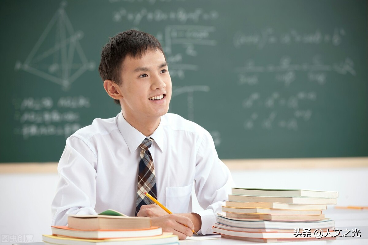 为什么要坚决支持中考分流?15岁中专生开学五天就遇害说明一切
