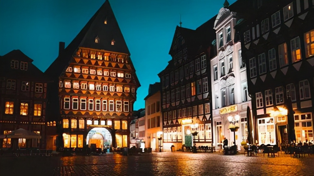 德国留学,有哪些热门专业可以选择?