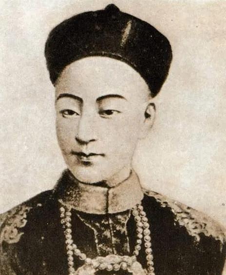 戊戌变法是哪一年?清朝戊戌变法为什么失败