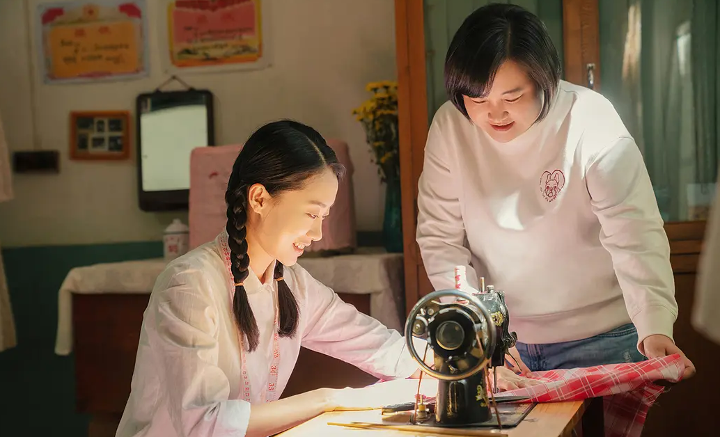 """《李焕英》全球上映,贾玲即将成为""""全球第一女导演"""""""