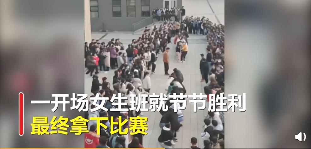 汪涵李雪琴李佳琦被中消协点名【三分钟法治新闻全知道】