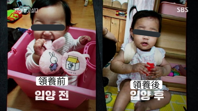 BTS朴智旻时隔5个月更新!为被虐致死小女孩发声