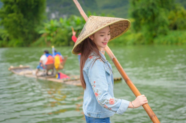 桂林旅游亲身体验经历分享——实用攻略