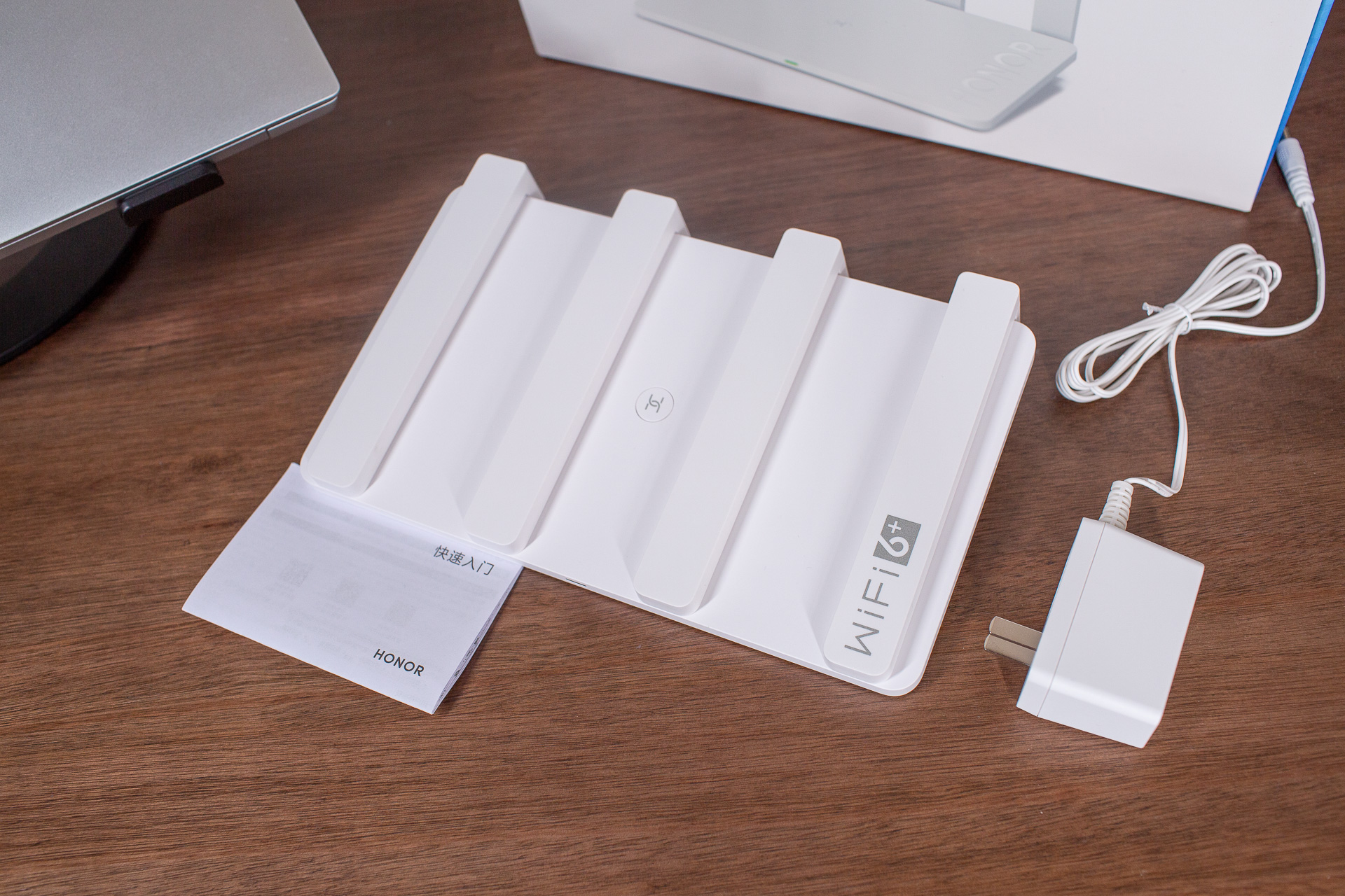 只要219的WiFi 6路由器值得买吗?荣耀路由 3测评
