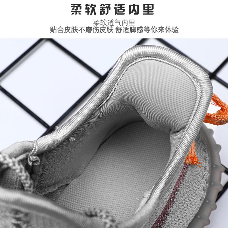 椰子鞋,玩转新潮做时尚自己