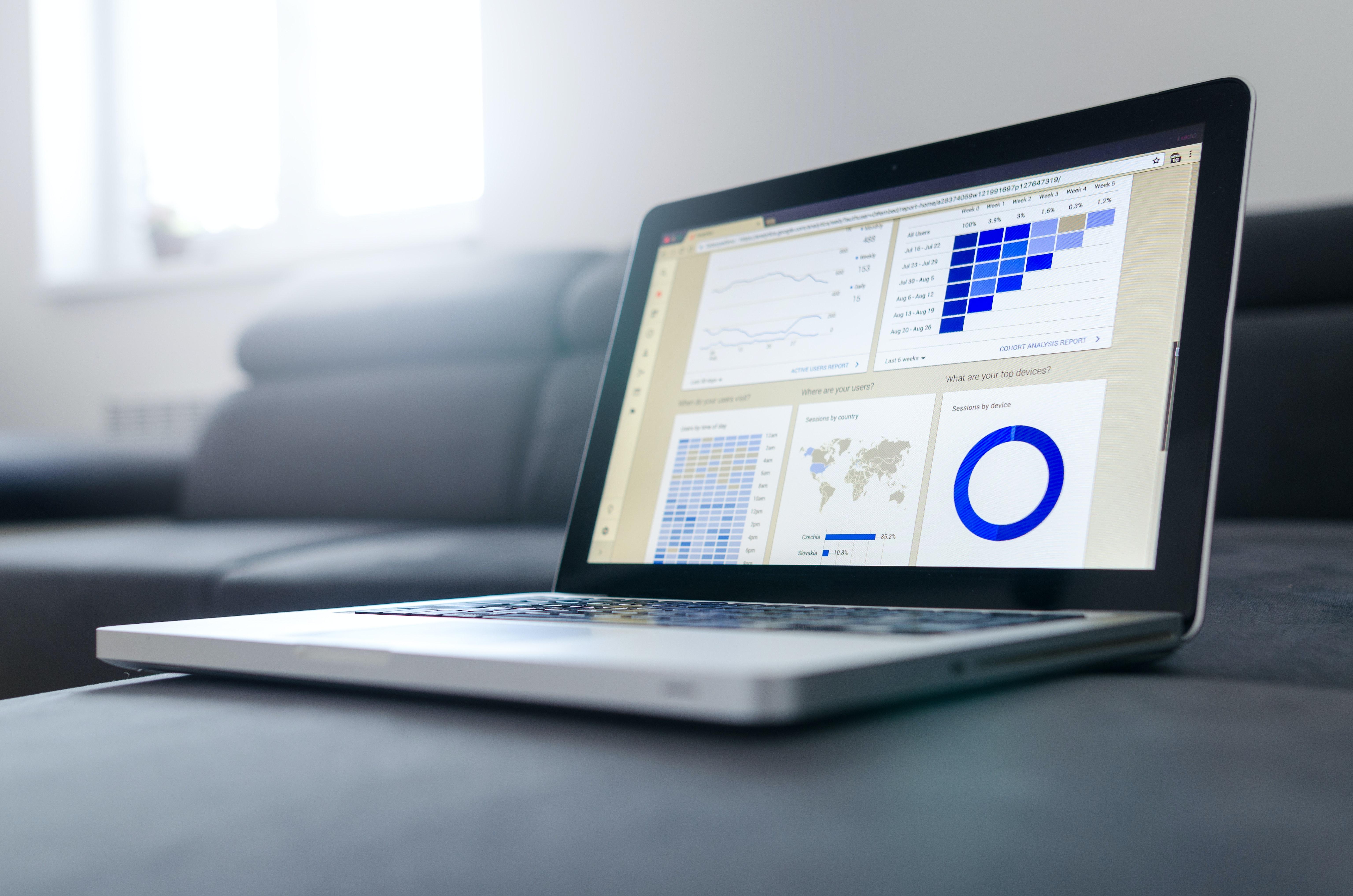 网络推广对企业来说有什么作用和意义?