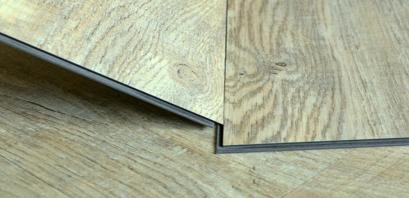鋪地暖選什么地板好?這些問題你想過嗎
