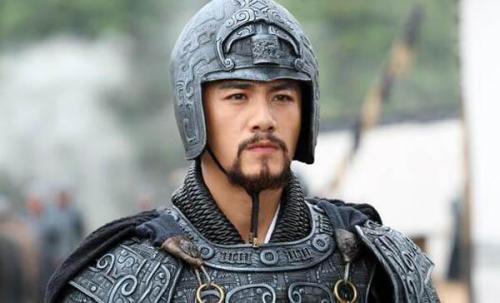 晋武帝司马炎:一个不怎么英明神武的开国皇帝