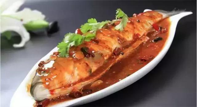 百吃不腻的36道经典家常菜做法! 美食做法 第19张