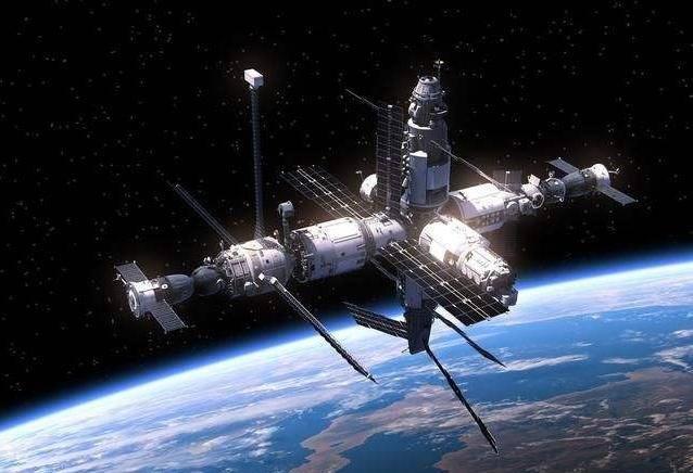 想逃离地球引力,你需要逃多远?