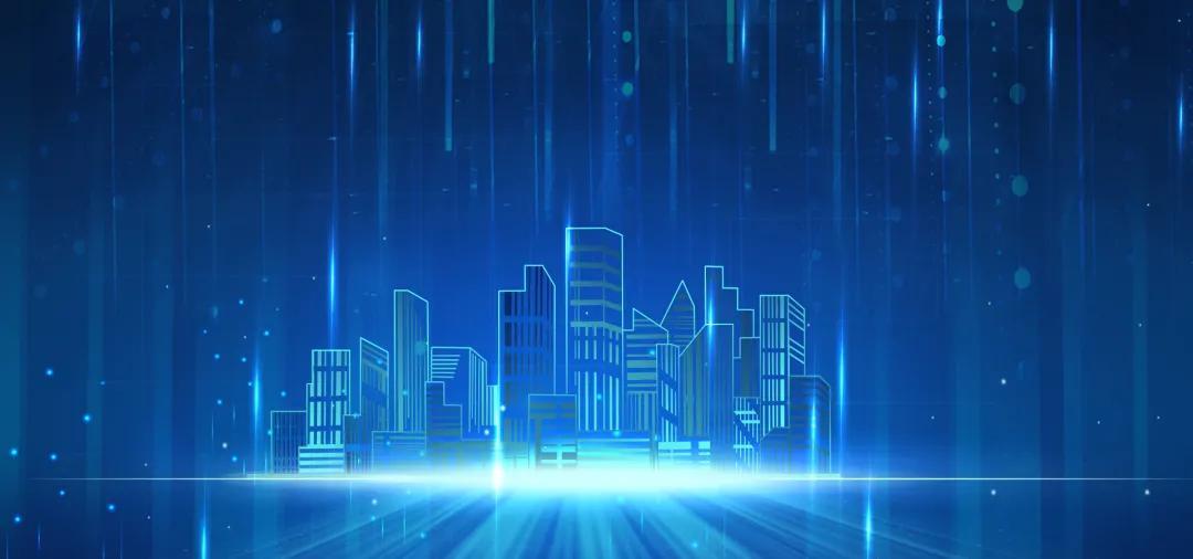 乘信创筑未来!国产数据库为信创产业建设聚力