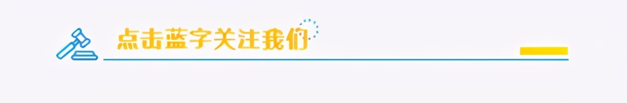 """南京""""热门""""动物园,地铁一号线直达,每年接待500万人次"""
