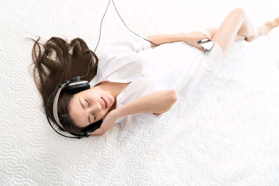 天天午睡和從不午睡的人相比較,差距在哪裡? 這4點可能比較明顯