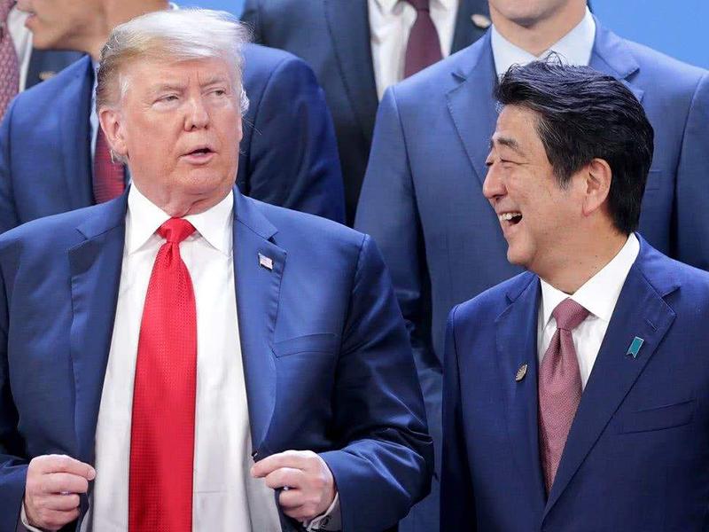 不止钓鱼岛问题,日本还把手伸向台海,王毅:不要把手伸得太长了