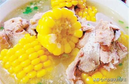 8款月子营养汤做法大全,营养下奶,暖身又暖心!
