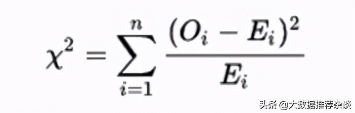 p值是什么意思(统计学p值通俗解释)