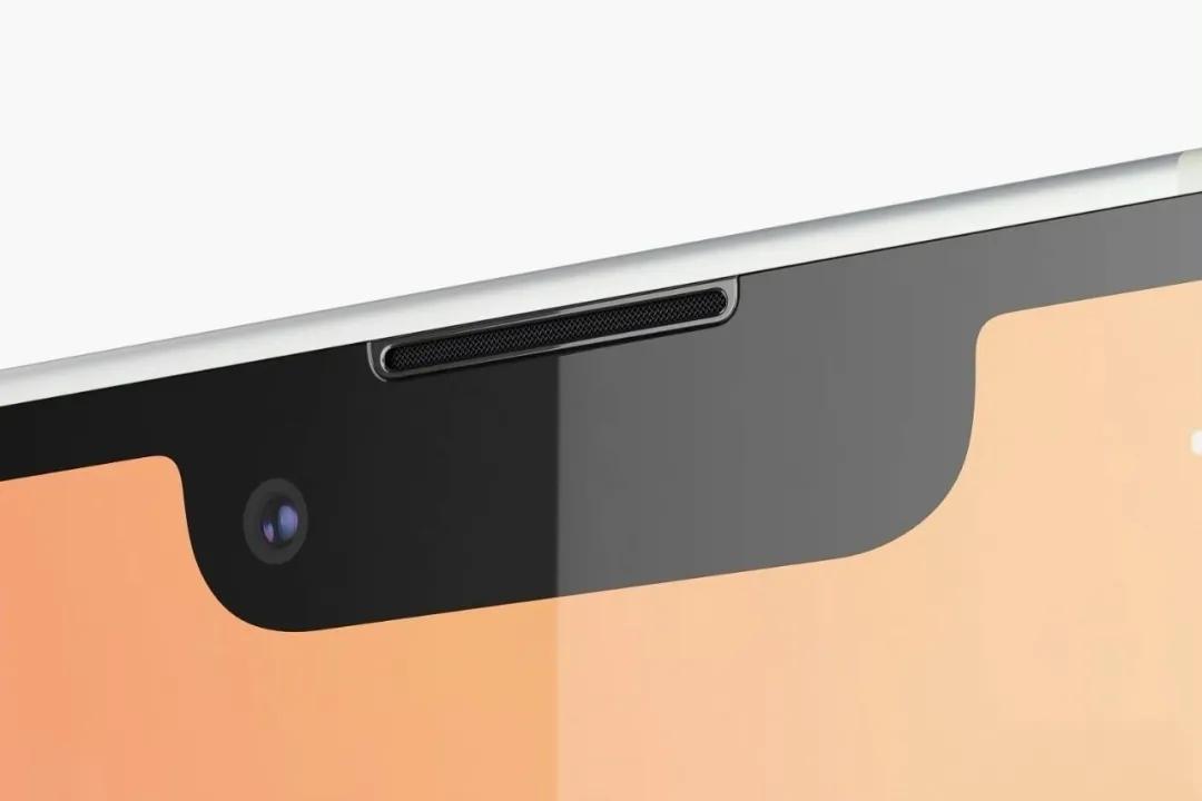 iPhone 13 长这样,旧 iPhone 瞬间不香了