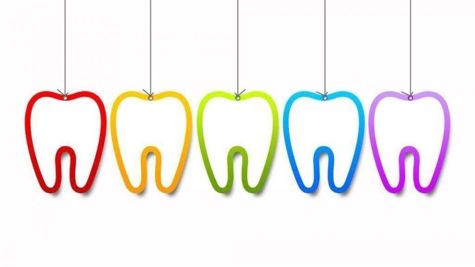 4歲寶寶從不吃糖每天堅持刷牙,卻有蛀牙了? 牙醫點醒了家長
