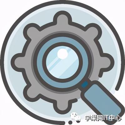 seo实战培训(seo实战培训课程)-第3张图片-尔立瘦SEO中心