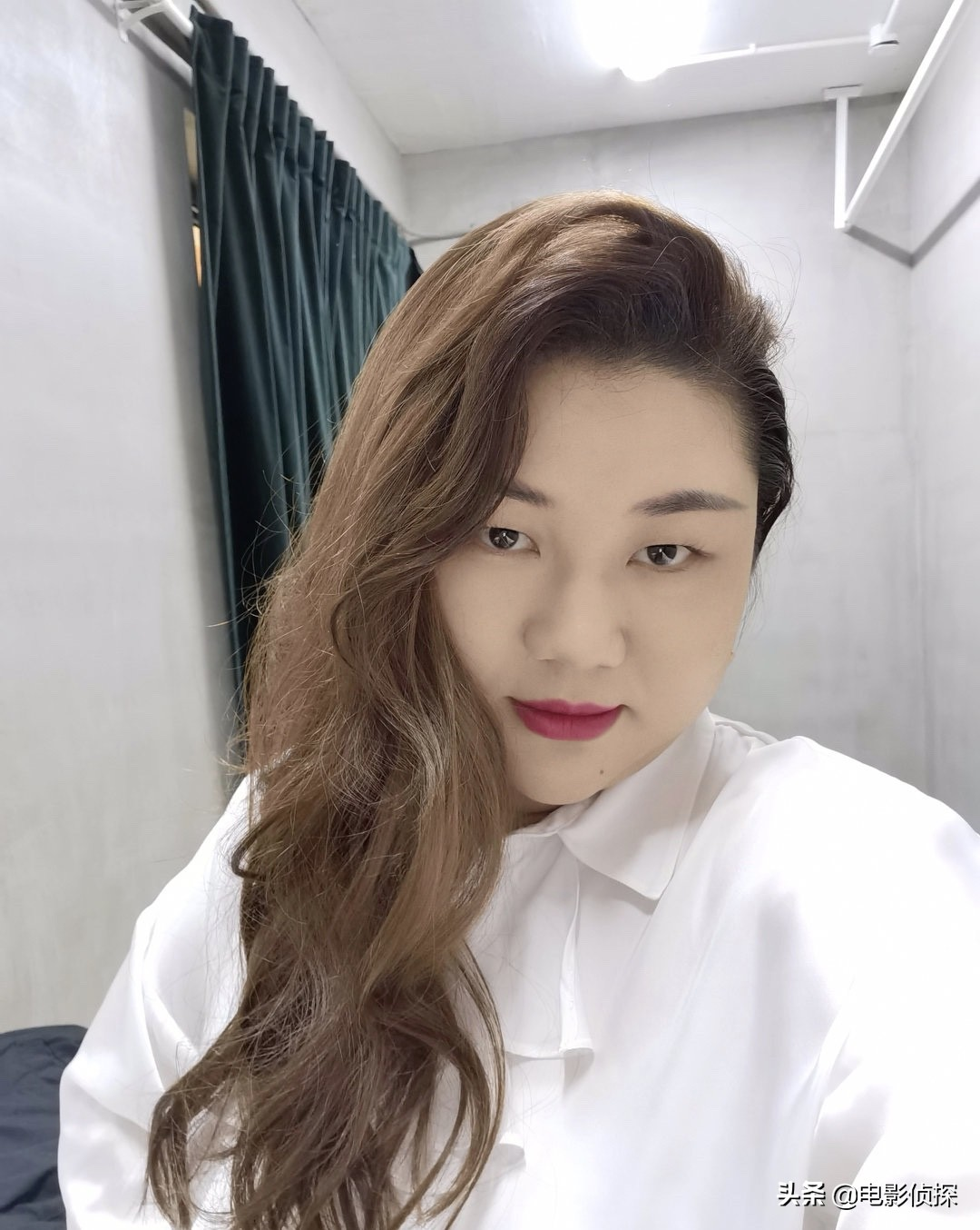 超越《浪姐》?杨天真发起职场综艺,王琳蔡少芬25位姐姐加盟