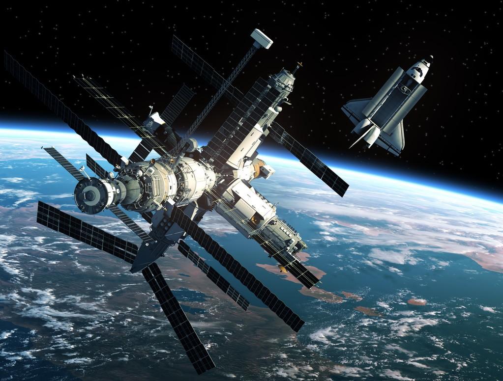 中国版航天飞机要来了?美国的前车之鉴,中国吸取了哪些经验?