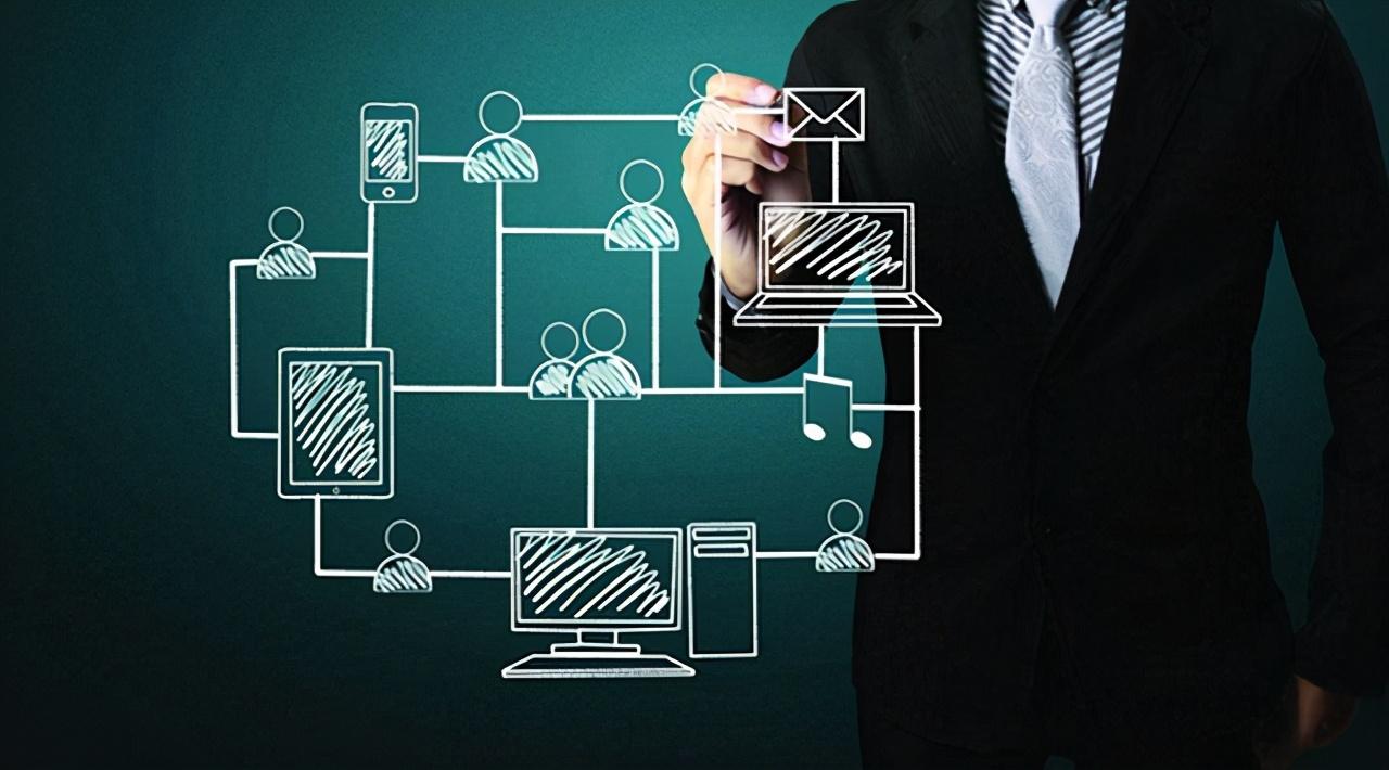 一文看懂积分商城概念及其具体运营模式