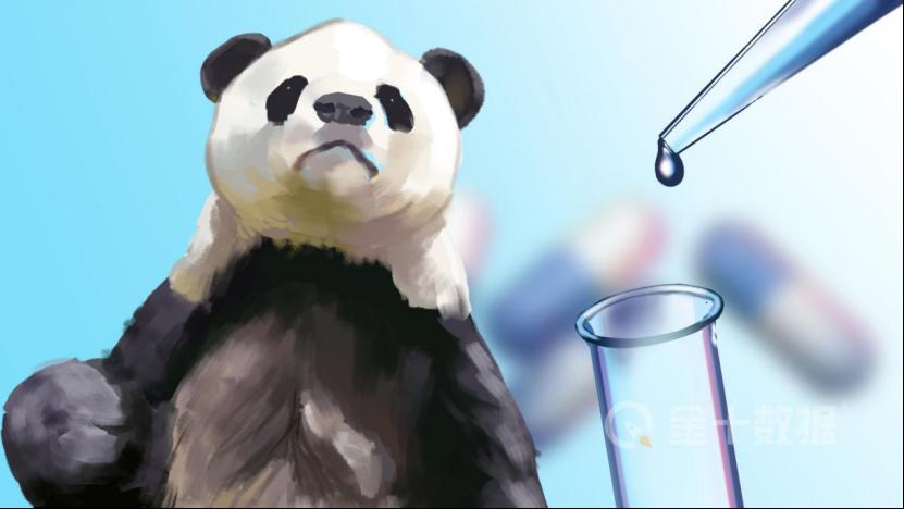 超40国力挺!中国疫苗又传好消息:国药集团疫苗Ⅲ期试验接近尾声