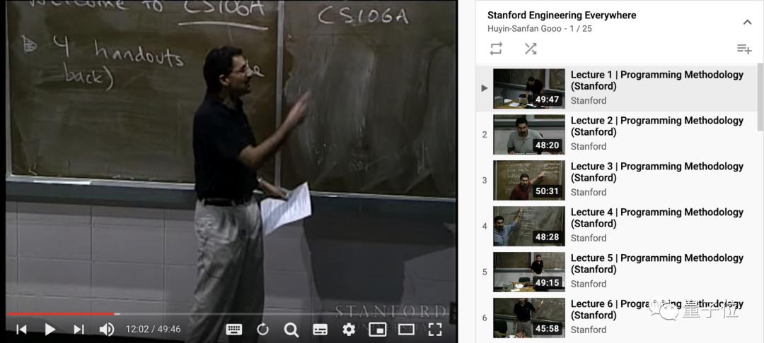 老师吴恩达,身家又增20亿 | Coursera准备IPO